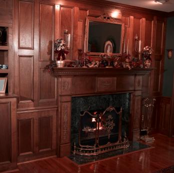 mat riaux de chemin e la chemin e dans tous ses tats sur. Black Bedroom Furniture Sets. Home Design Ideas